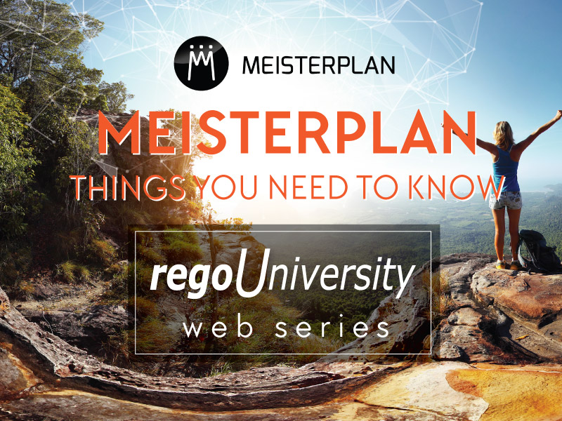Meisterplan presented by Citrix and itDesign