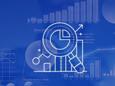QMF 12: Enhancements to the TSO/CICS Client