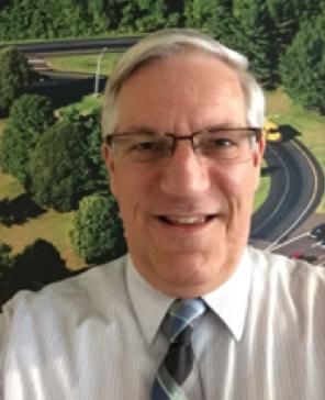 How Db2 autonomics is helping PennDOT innovate