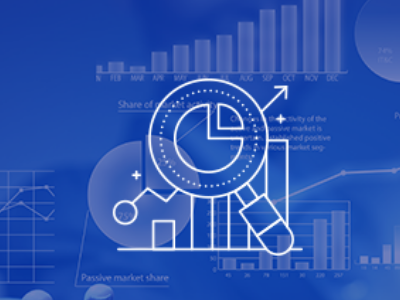 Db2 Analytics Accelerator Trends and Directions