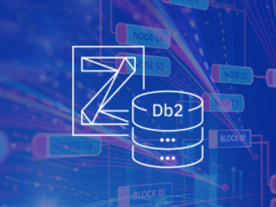 Db2 12 for z/OS Data Sharing Enhancements