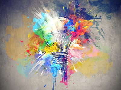 Category Focus: Creative Agencies