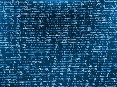 Category Focus: Software Development