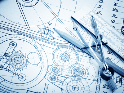 Category Focus: Engineering Services