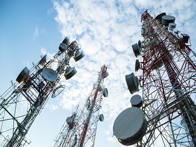 Category Focus: Fixed-Line Telecoms