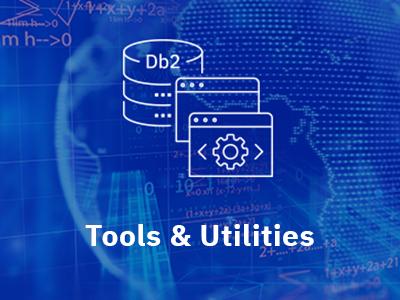 Db2 z for DevOps:  Application development, agility and quality
