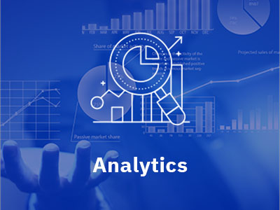 Unlocking Mainframe Data for Mobile Applications