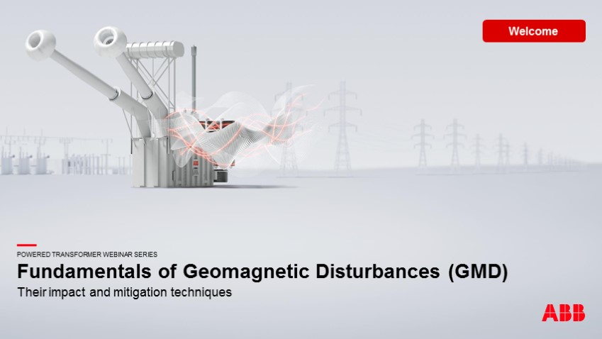 Fundamentals of geomagnetic events: Their global impact and mitigation techniques