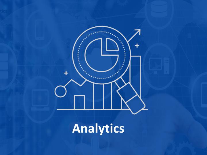Unlocking data to gain powerful insight
