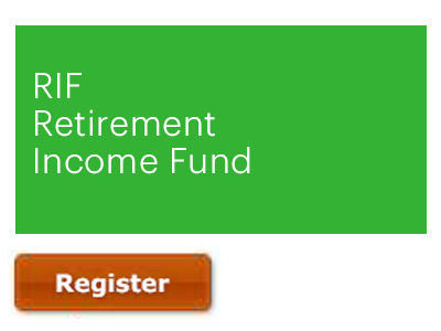 RIF | Retirement Income Fund