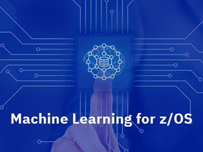 Live from IBM Silicon Valley Lab:  Breakthrough Announcements on Db2, AI, Machine Learning, DevOps, Analytics & More