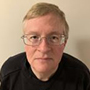 Doug Mohney - Moderator