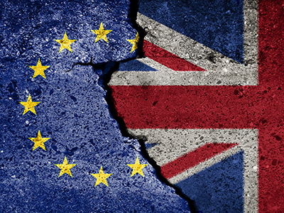 Brexit: Current State of Play and Implications for U.S. Businesses