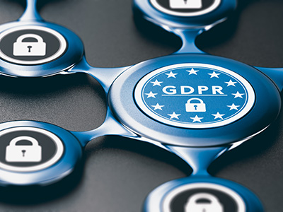 GDP(H)R: Employment Aspects of the GDPR