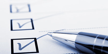 Gearing Up for the Workplace Transparency Act: A Checklist for Illinois Employers