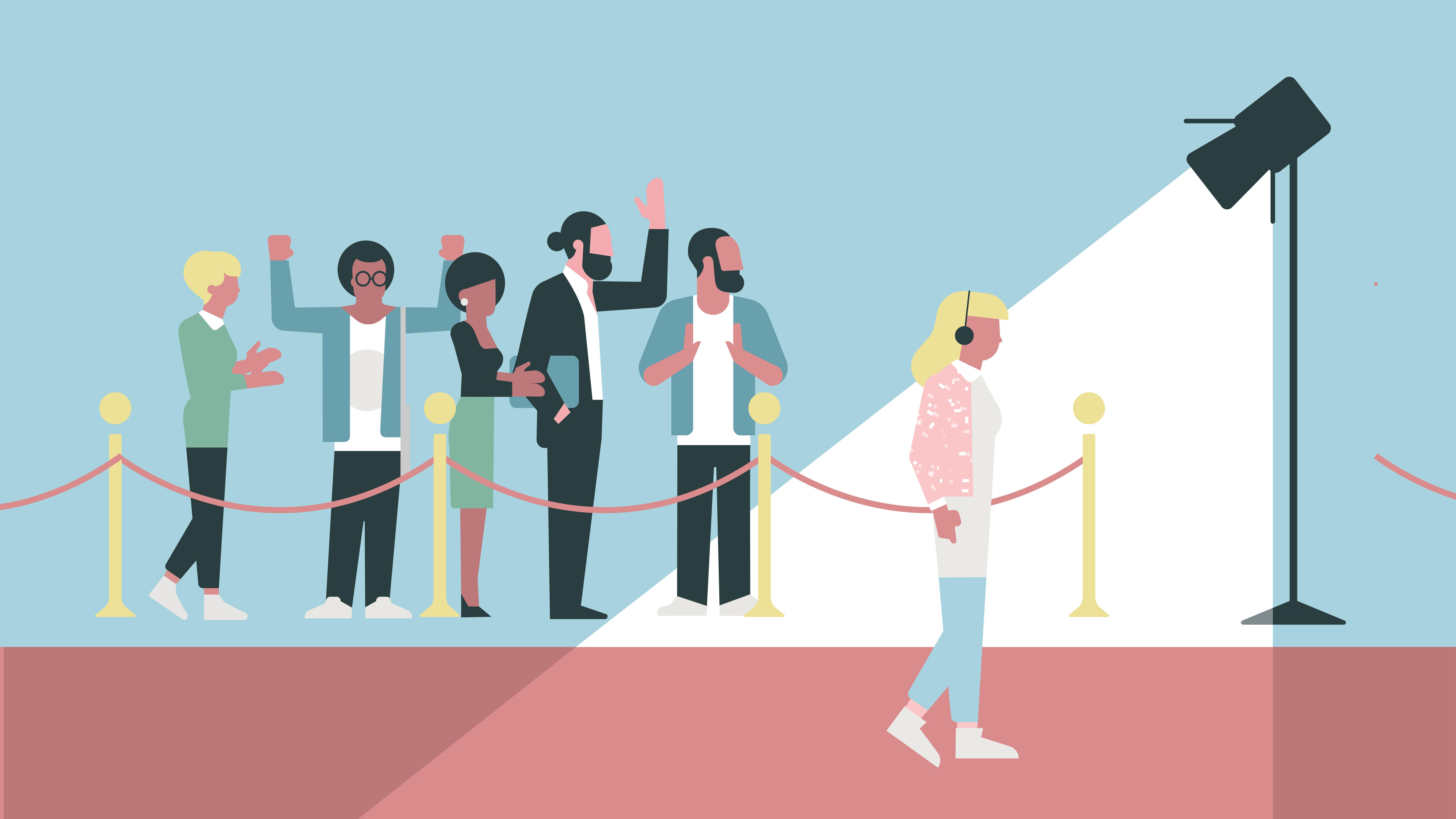 Customer Service 2020: Four Steps to Modernize Service Experiences