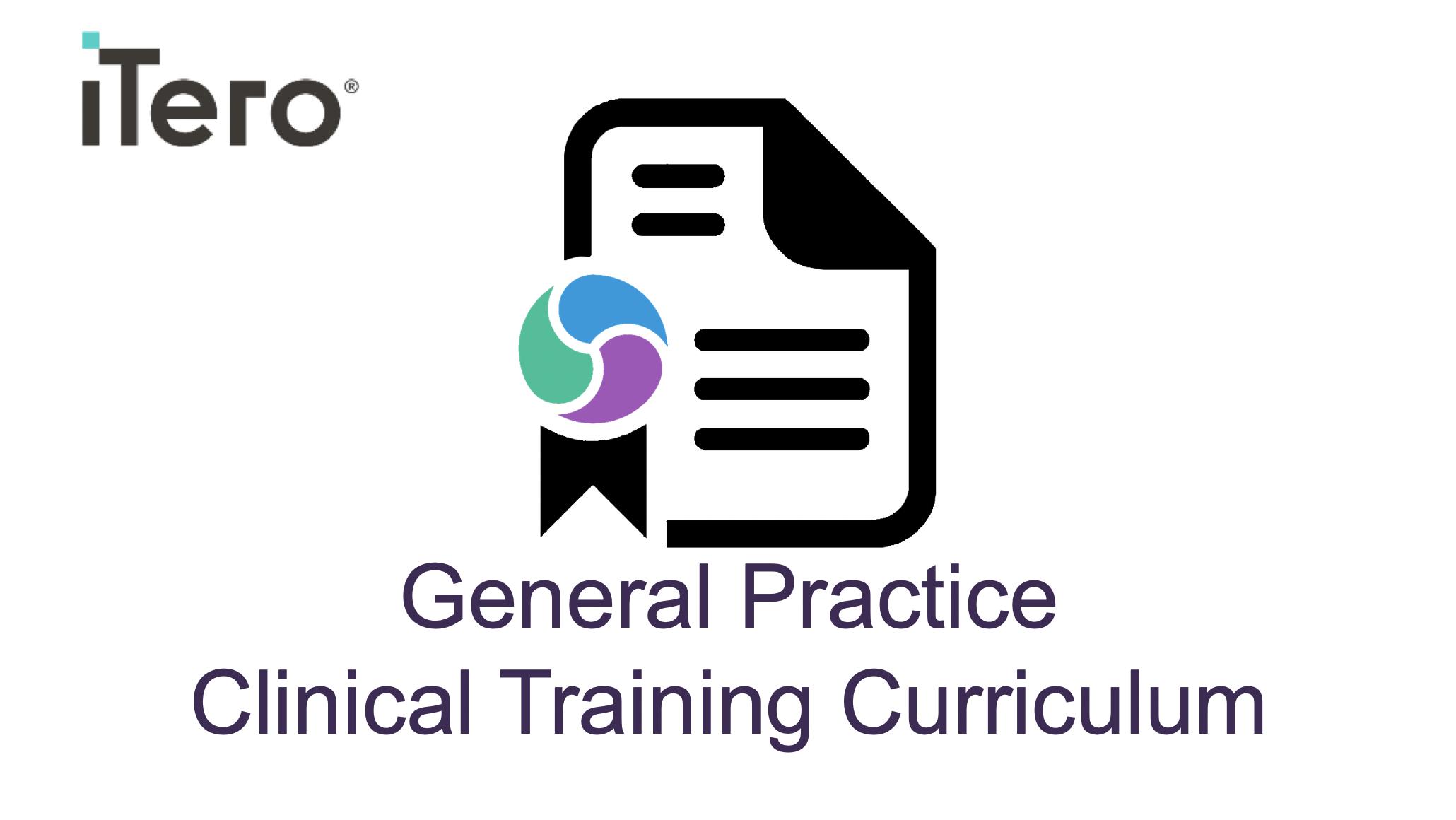 Training Curriculum - New Customer