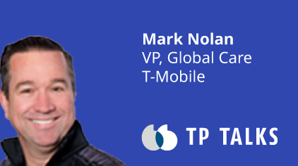 """Relive the Revolution: How T-Mobile's Innovative """"TEX"""" Model Transformed the Customer Service Landscape"""
