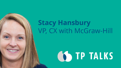 McGraw Hill's Three Effective Strategies to Manage a Chat CX