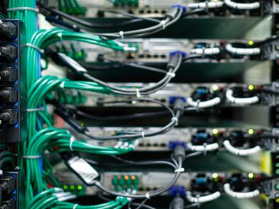 Решения VMware для HPE Synergy: от базового гипервизора до частного облака с VMware Cloud Foundation