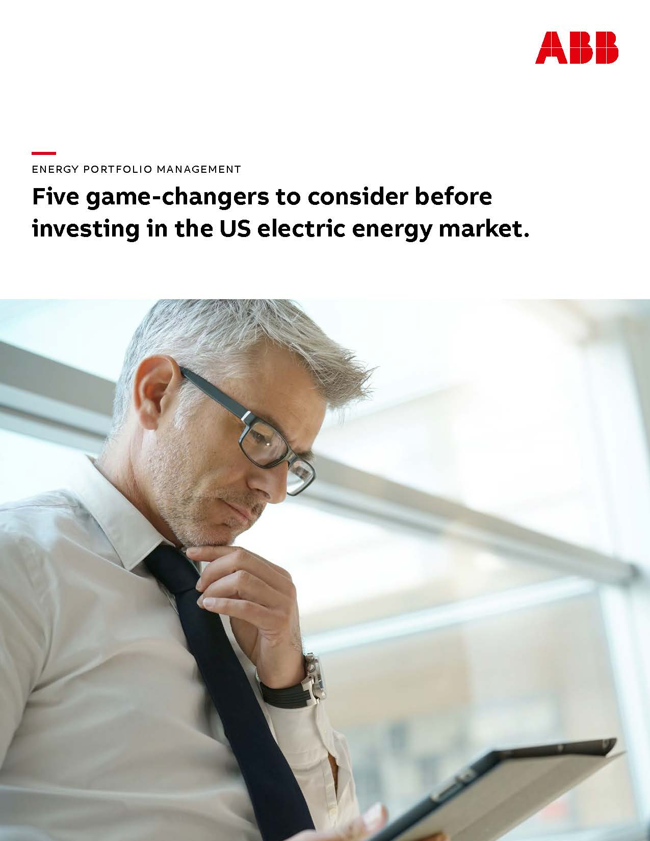 Investing-in-the-US-energy-market_9AKK107046A9494-US-web