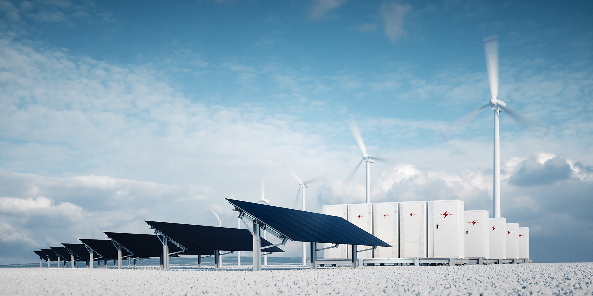 Nodal Battery Energy Storage Systems Analysis_CET