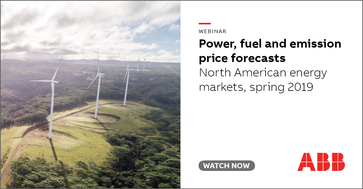 An Integrated View of the Energy Sector - APAC