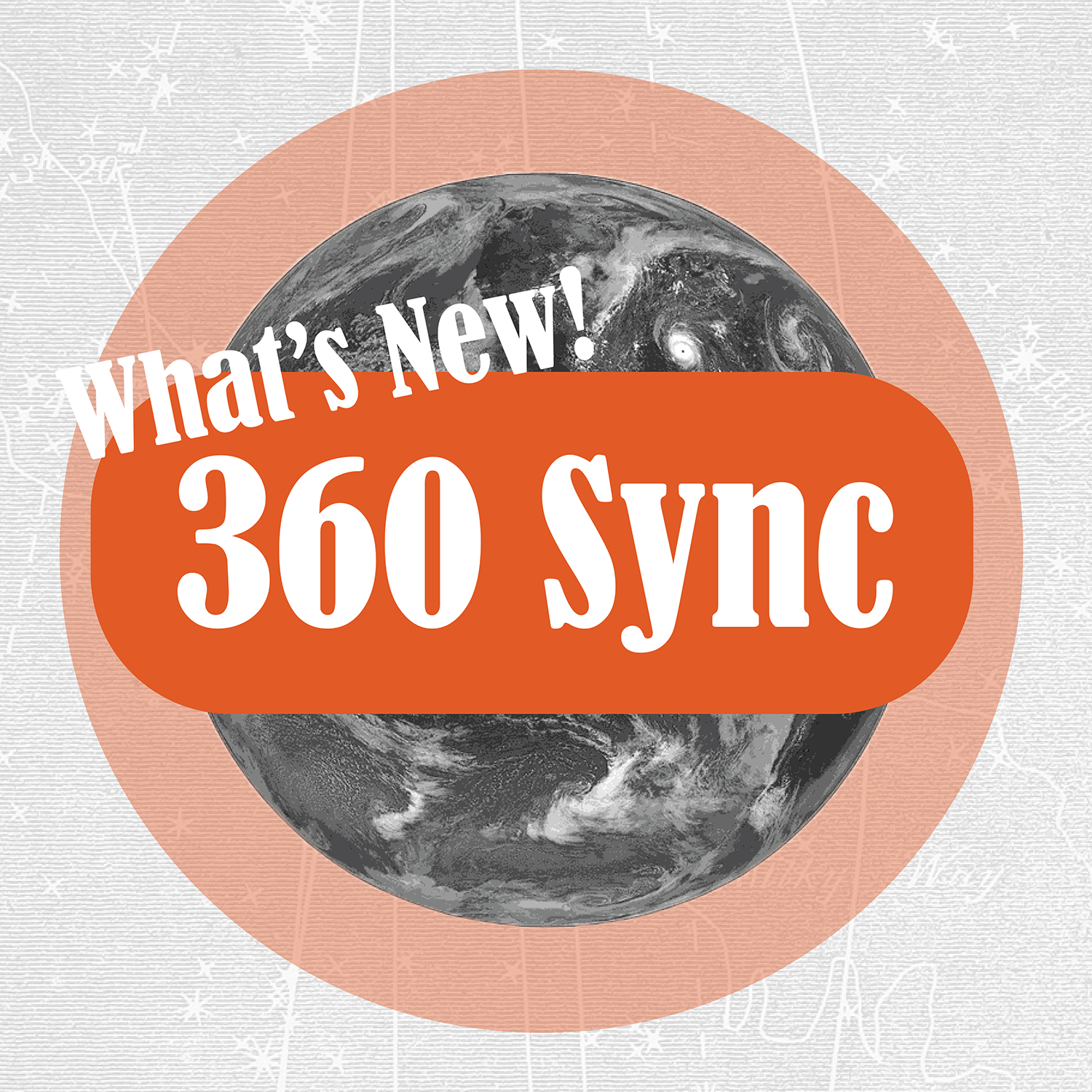 What's New in 360 Sync