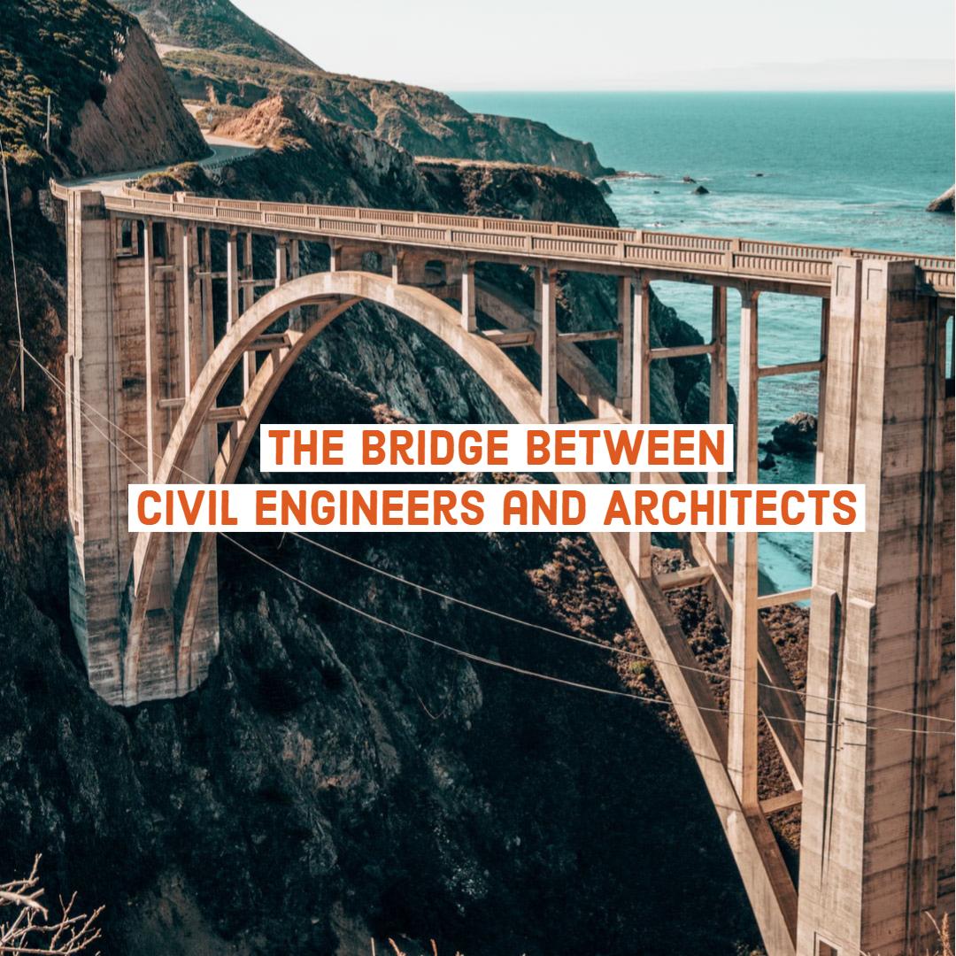 The Bridge Between Civil Engineers and Architects: BIM 360