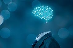Cloud 101- The Future is Autonomous