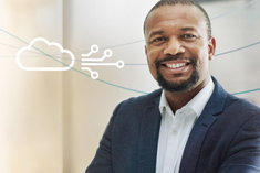 Deep Learning, AI & Efficient Data Analysis using MapR on Oracle Cloud Infrastructure