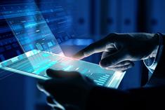 Migrating Oracle JD Edwards to Oracle Cloud Virtual Workshop