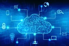 Migrating Oracle PeopleSoft to Oracle Cloud Virtual Workshop