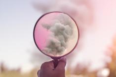 Migrating Oracle Siebel to Oracle Cloud Virtual Workshop