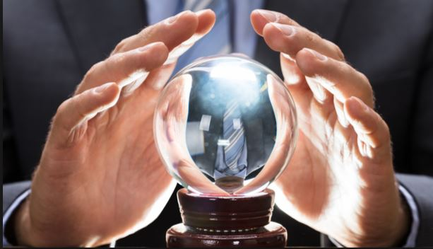 NAFLD series Episode 2 of 4: Looking into the Crystal Ball - Predicting the Future Challenges of Fibrotic NASH