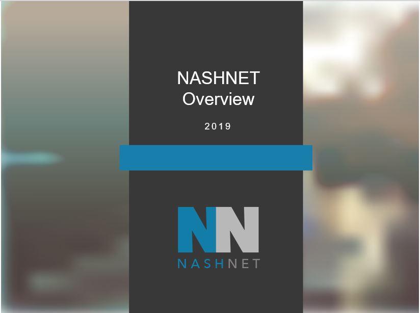 NAFLD Series Episode 4 of 4: Building a Multi-Departmental Fatty Liver Management Program