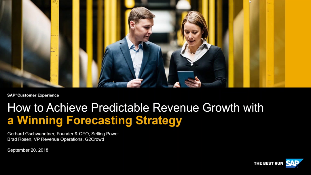 How-to-Achieve-Predictable-Revenue-Growth-with-a-Winning-Forecasting-Strategy