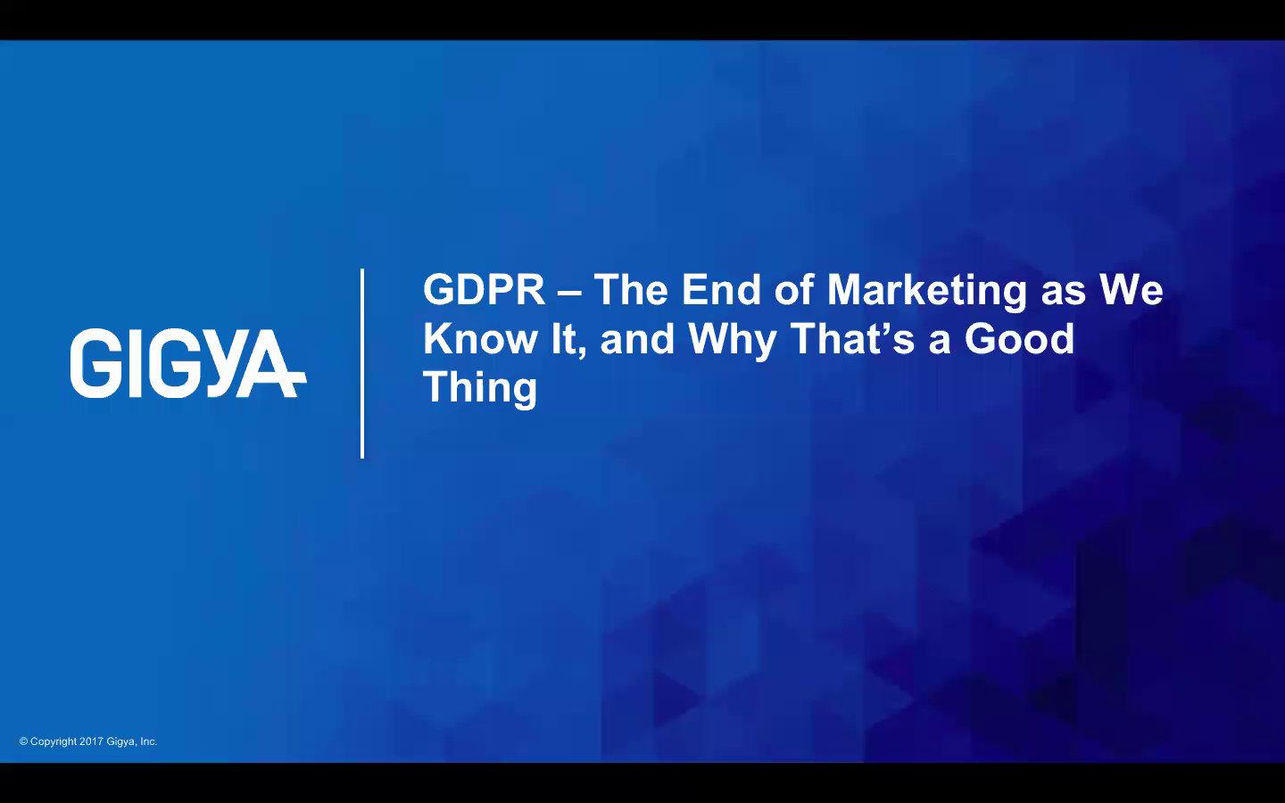 GDPR_-_The_End_of_Marketing_as_We_Know_It,_and_Why_That_s_a_Good_Thing_(Source)