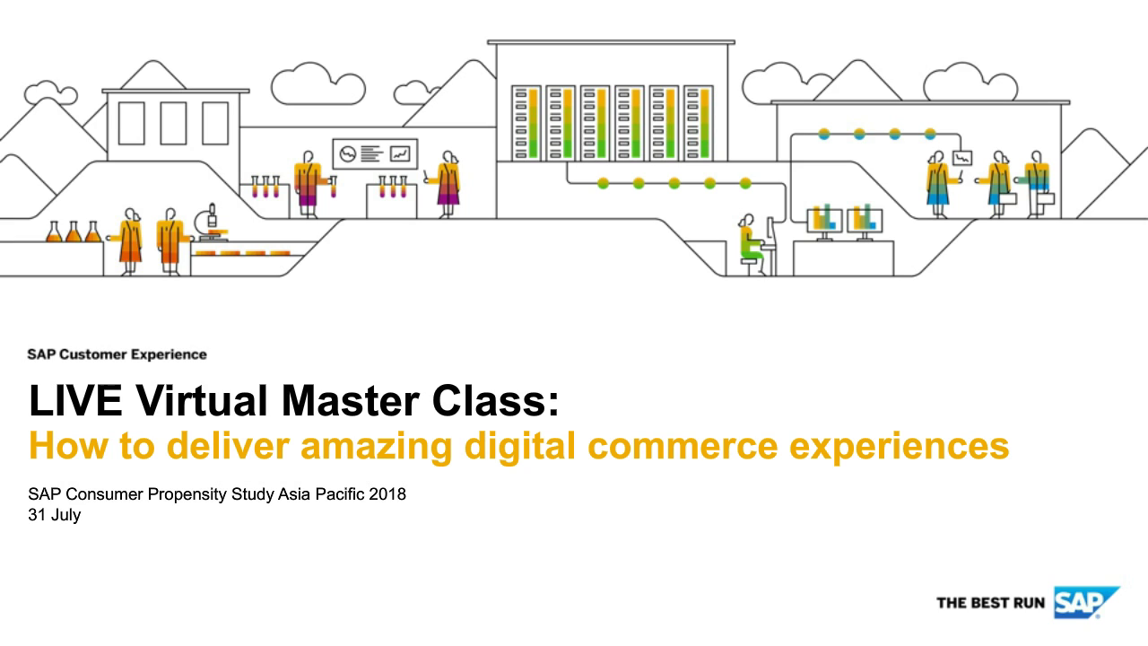 Live_Virtual_Master_Class__How_to_deliver_amazing_digital_commerce_experiences_(Source)