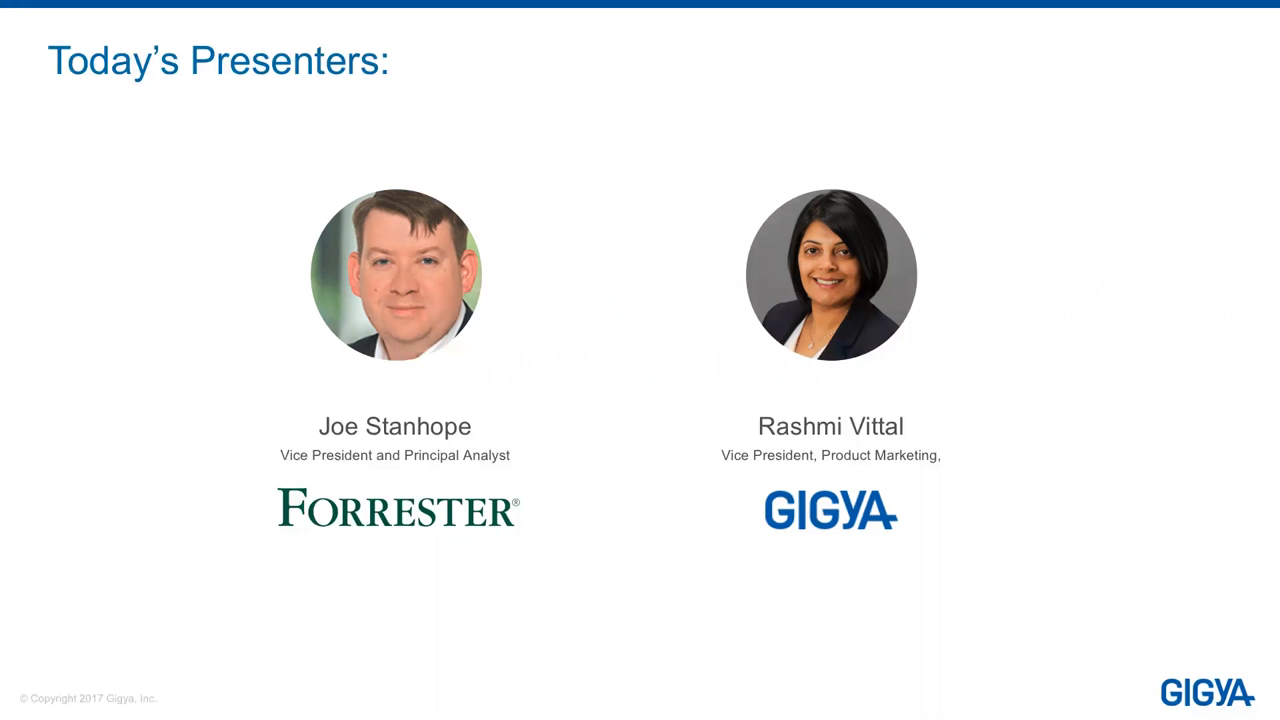 VMC_Forrester_and_Gigya_Explore_How_Customer_Identity_Drives_Cutting-Edge_Contextual_Marketing_(Source)