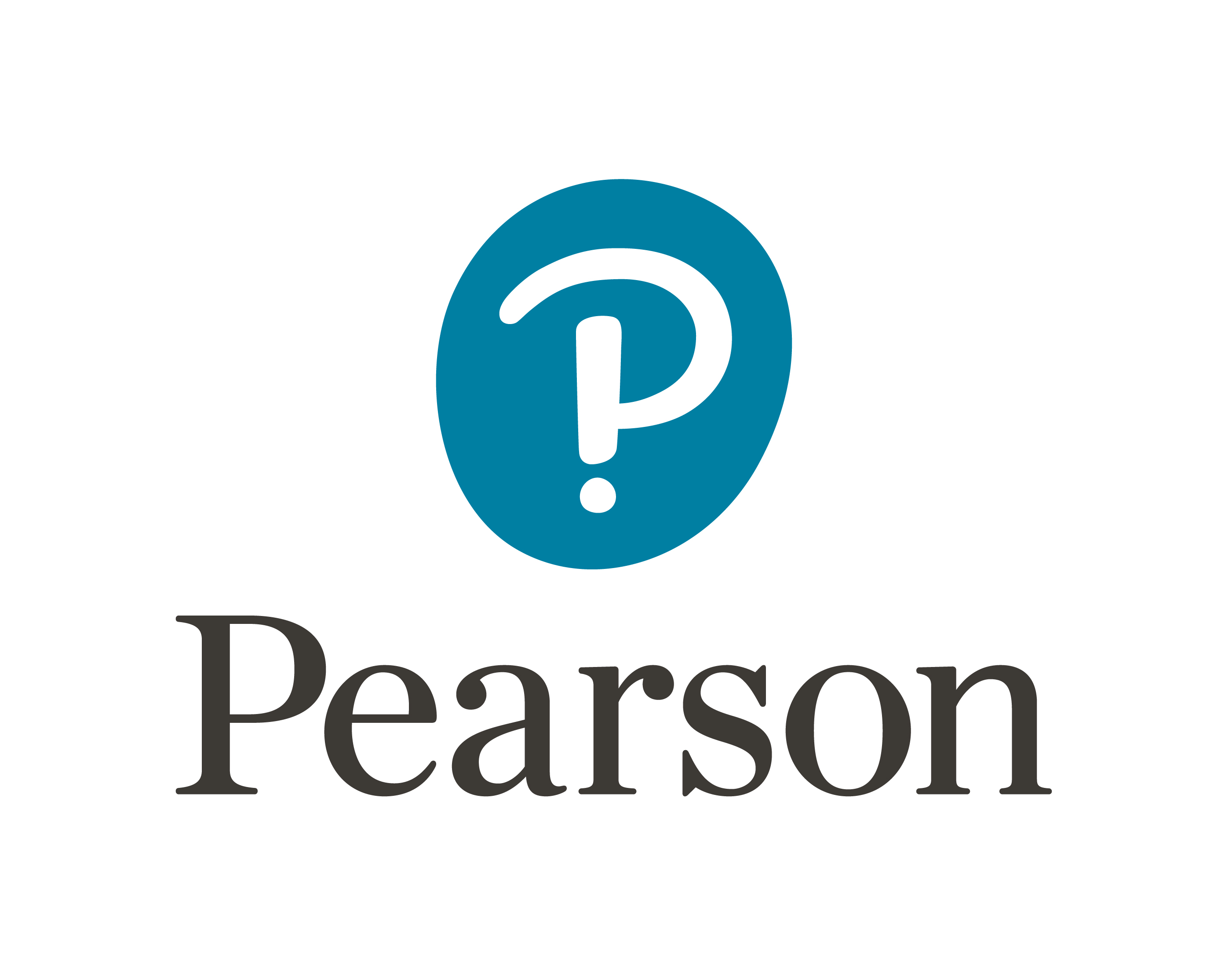 Pearson Team leader Supervisor Authentication and Certification Declaration Form