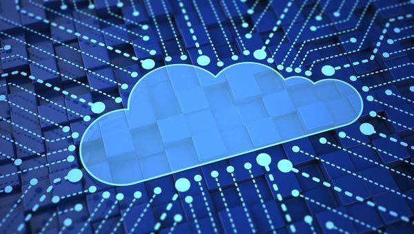 Herausforderungen und Lösungsansätze in Multi-Cloud IT Umgebungen