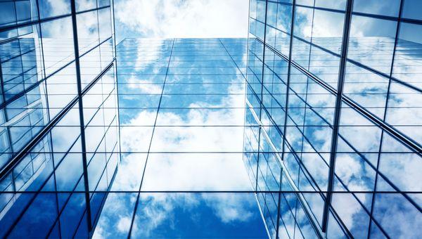 IBM Services for Container Platforms ISCP - Betriebslösung für Enterprise Umgebungen