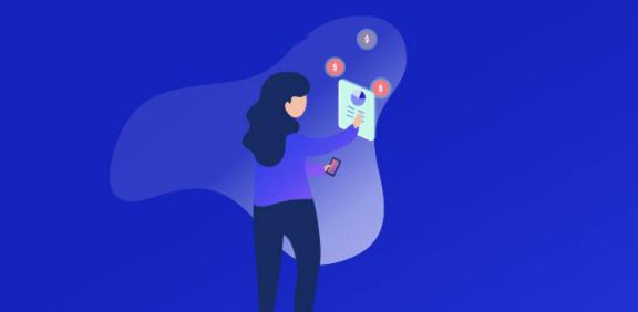 How to Present a Live Webinar